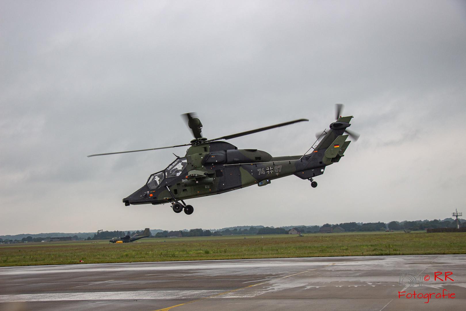 2019.06.15 Tag der Bundeswehr-242.jpg