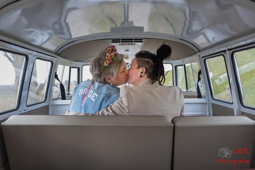 172 2021.03.12 Hochzeitsreportage Fam. S