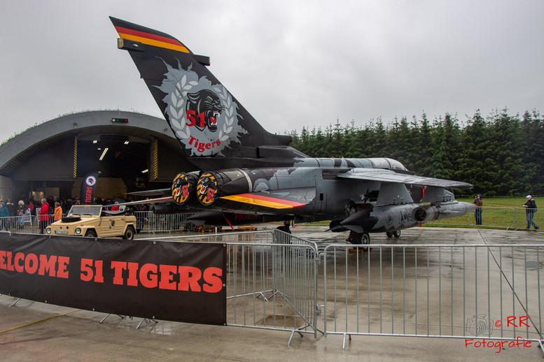 2019.06.15 Tag der Bundeswehr-229.jpg