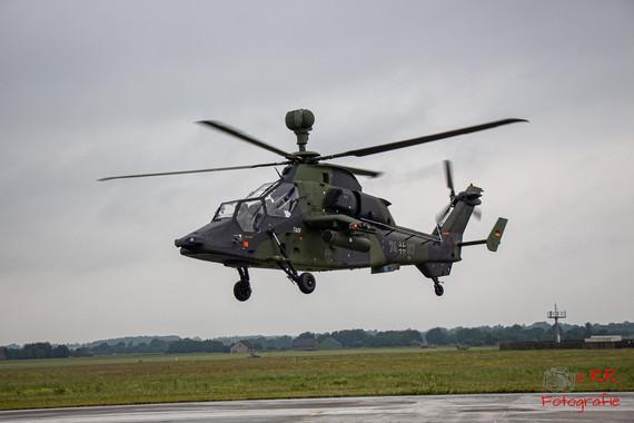 2019.06.15 Tag der Bundeswehr-241.jpg