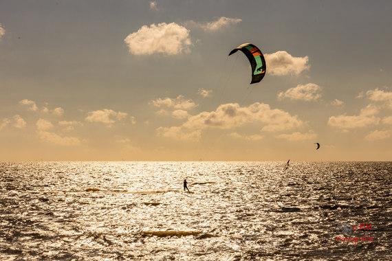 2020.07.27 Speicherkogg Surfer-136.jpg