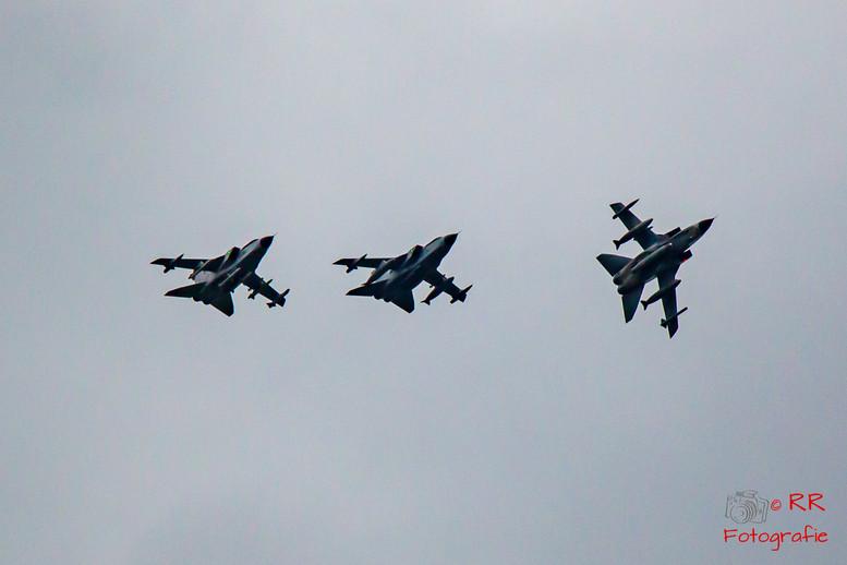 2019.06.15 Tag der Bundeswehr-221.jpg