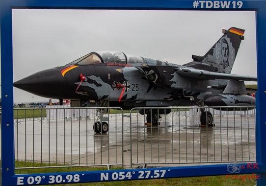 2019.06.15 Tag der Bundeswehr-232.jpg