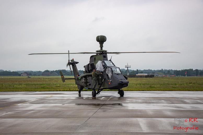 2019.06.15 Tag der Bundeswehr-238.jpg