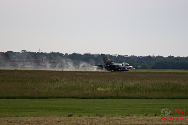 2019.06.15 Tag der Bundeswehr-222.jpg
