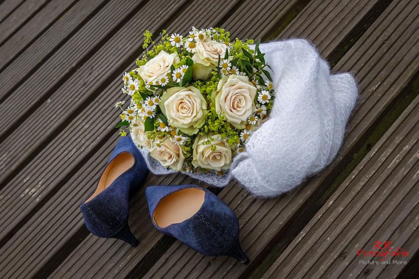 035 - 2021.06.05 Hochzeit Fam. Huesmann
