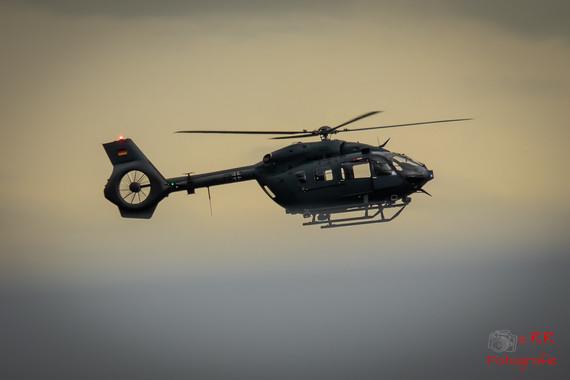 2019.06.15 Tag der Bundeswehr-135.jpg