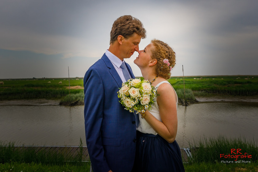 062 - 2021.06.05 Hochzeit Fam. Huesmann