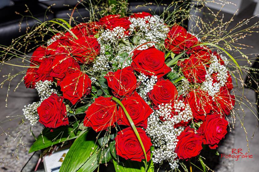 021 - Fam. Putzehl Gold Hochzeit 20210918.jpg