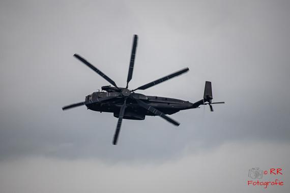 2019.06.15 Tag der Bundeswehr-145.jpg