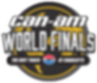 World_Finals19.fw.png