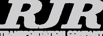 RJR_logo2.png