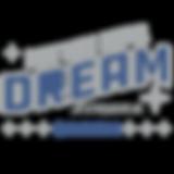 19DREAM_NoSponsor-350x350.png