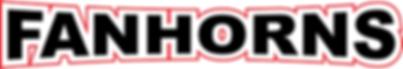 fanhorns_logo.png