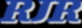 RJR_logo.png