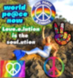 SMG 2019 world peace image.jpg