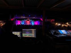 _SMG Shakti _Jai Uttal_stage from sound