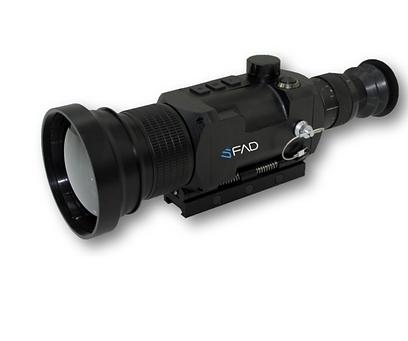 Night Vision Weapon Sight 2020.png
