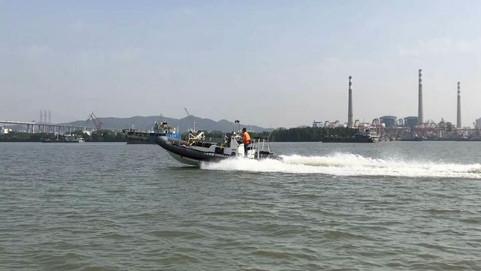 Cheetah 750 rescue boat.jpg