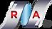 RNA_Logo-01.png