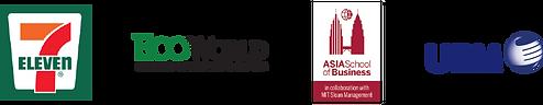 LICP 3.0 Partner & Sponsor Logos-01.png