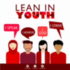 Lean In Youth_final-02.png