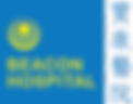 1A-healthpartners-logos-01.png