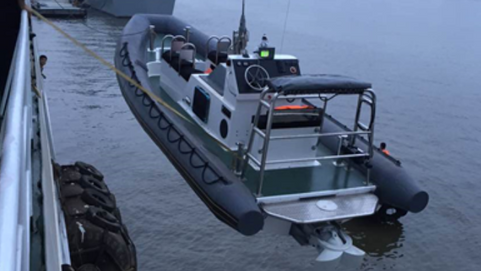 Cheetah 750 rescue boat - cover.png