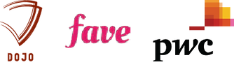 LICP 3.0 Partner & Sponsor Logos-04.png