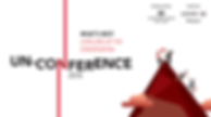 UC2018_EB-Website_wth-AHC-logo-03.png