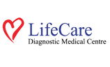 1A-healthpartners-logos-02.png