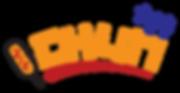 Chun_Website_-04.png
