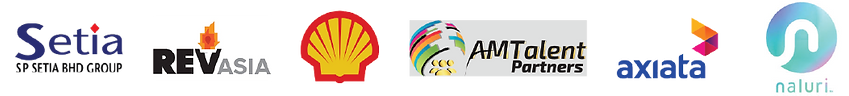 LICP 3.0 Partner & Sponsor Logos-05.png
