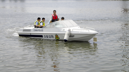 Cheetah 650 Carrier Boat (2).png