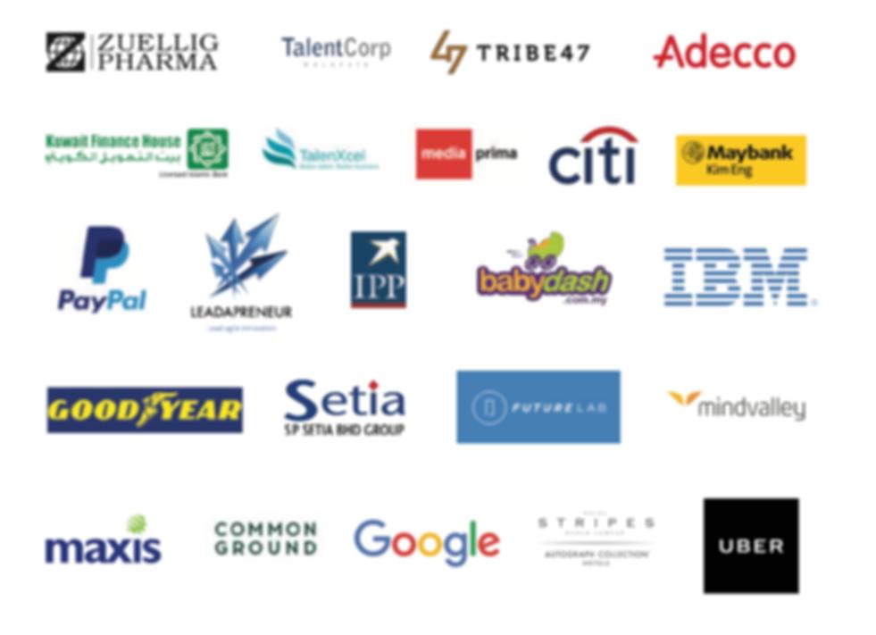 Mentors, Trainers & Venue Partners.png