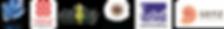 LICP 3.0 Partner & Sponsor Logos-02.png