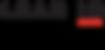LIM logo_2018_cropped-01.png