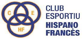 Hispano Francès