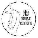 Entrenador personal - Preparador fisico - Rehabilitador postural