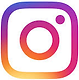 Instagram - Contacto - Entrenador Personal - Preparador Fisico - Rehabilitación Postural - Servicion a Empresas