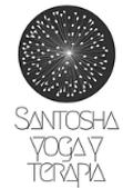 Santosha Yoga y Terapia