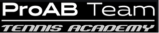 ProAB Team Tennis Academy