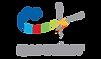 Qanawat-Logo-original.png