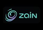 partners-zain.png