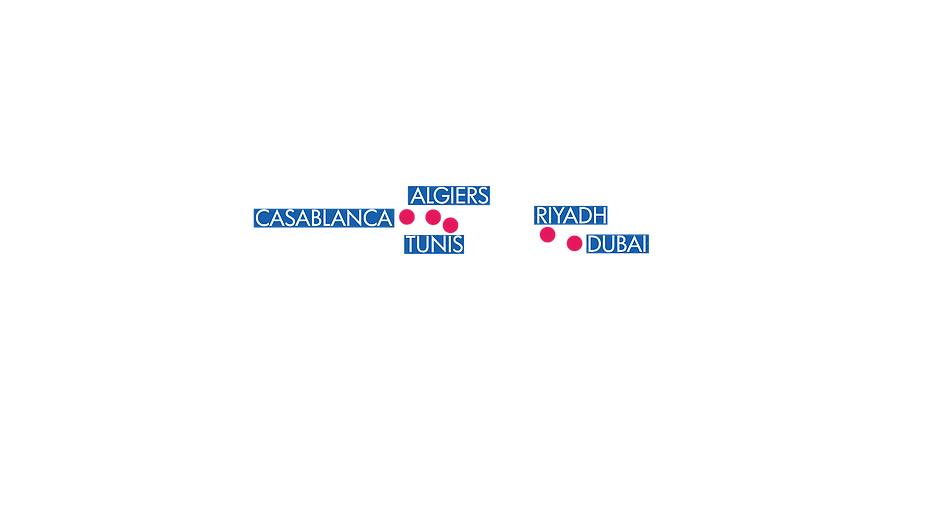 map-qanawat_new.png