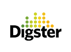 partners-digster.png