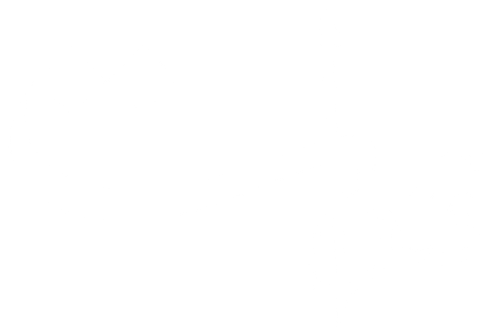 qanawat-logo.png