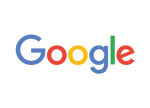 partners-google.png
