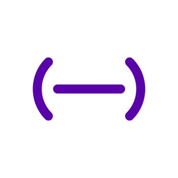 Logo for the app Soundtrap