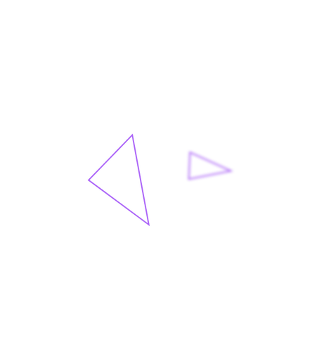 triangle-purple.png